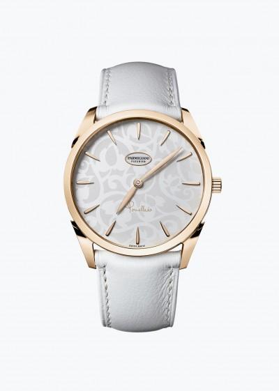 pomellato-watch-1