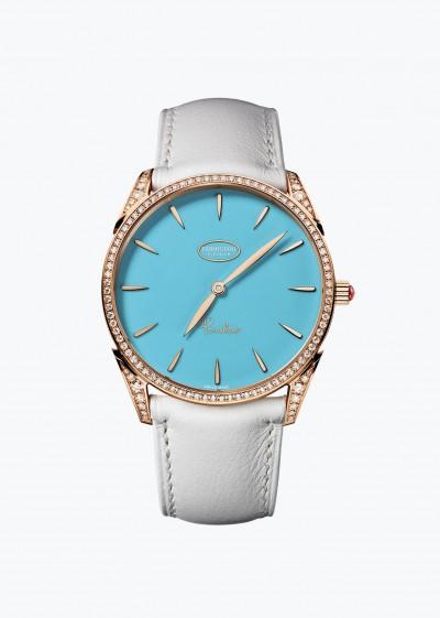 pomellato-watch-2