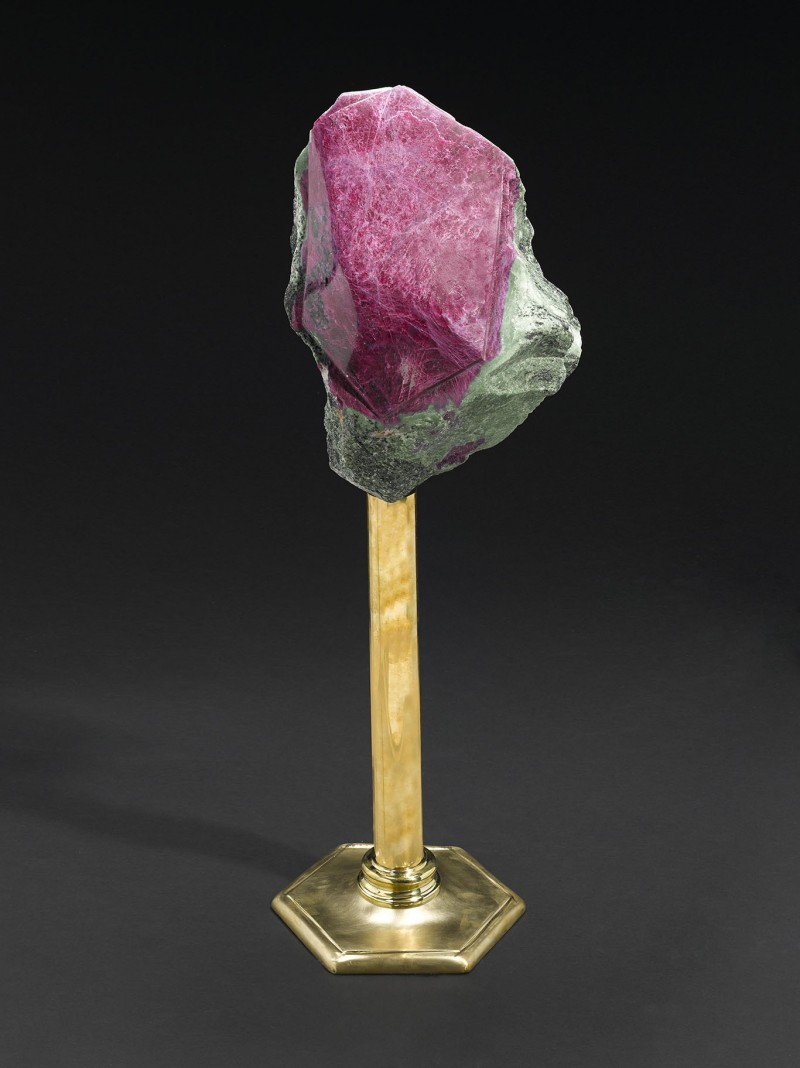 ruby-crystal-bonhams-1