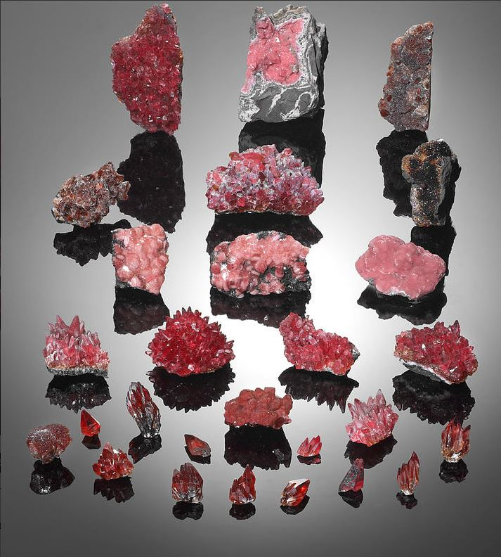 ruby-crystal-bonhams-2