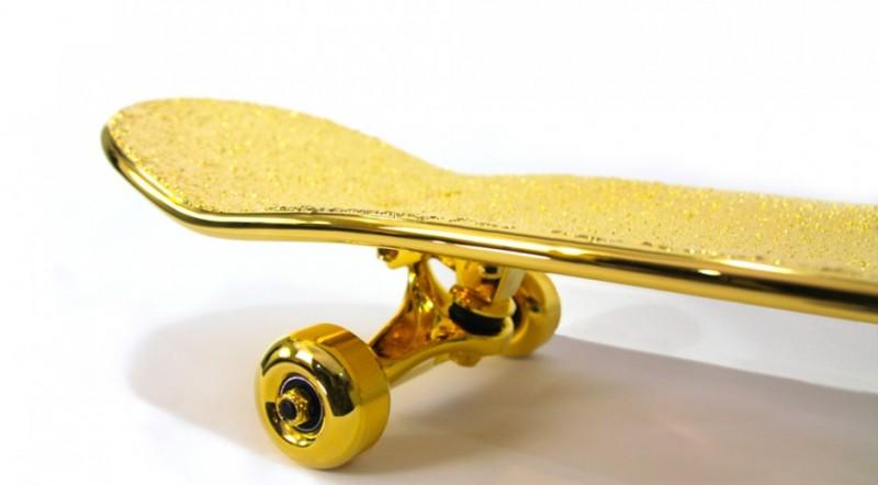 shut-golden-skateboard-2
