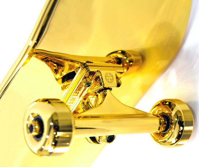 shut-golden-skateboard-3