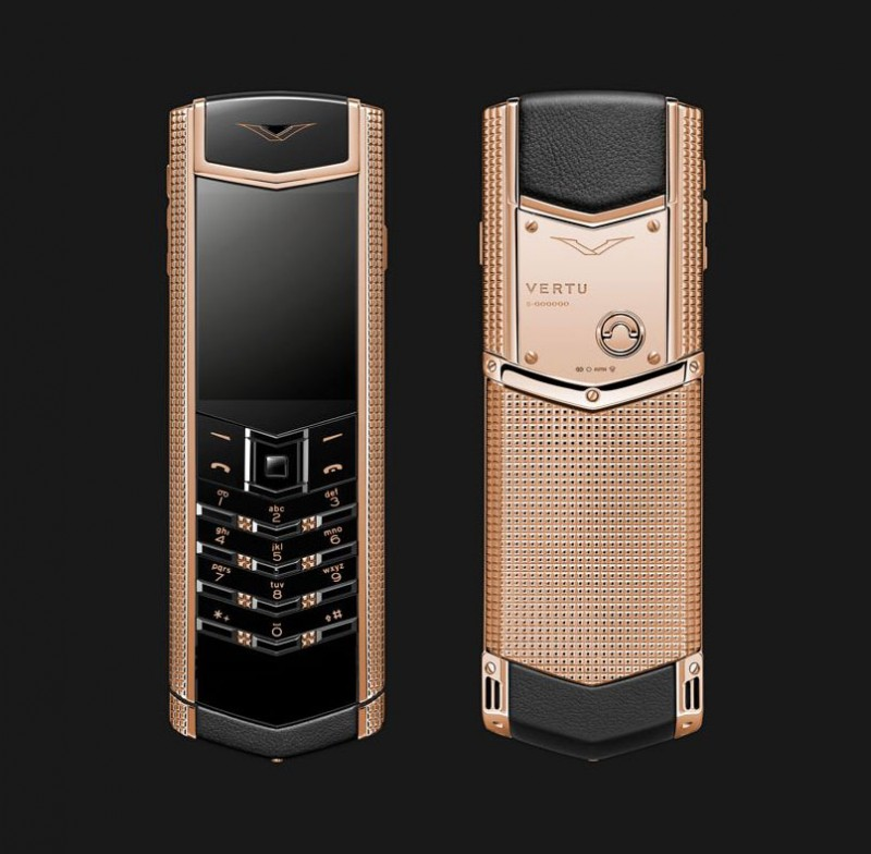 vertu-signature-clous-de-paris-1
