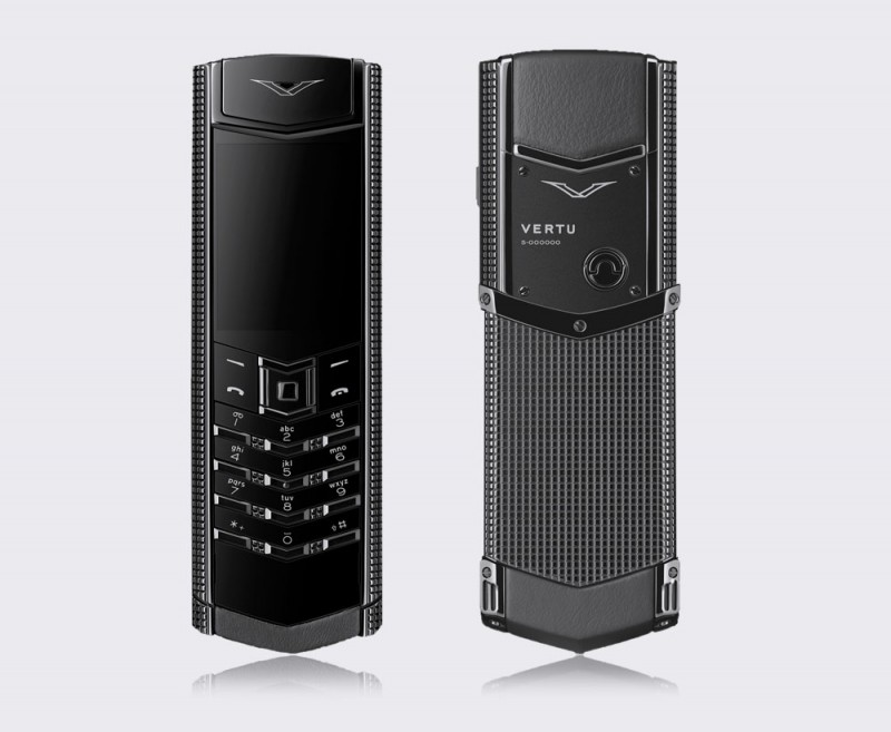 vertu-signature-clous-de-paris-2