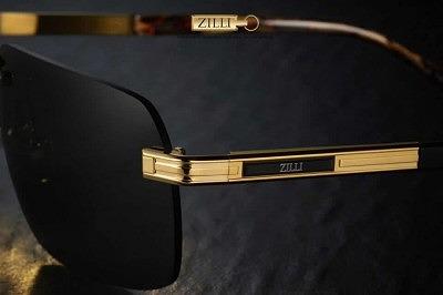 zilli_gold_eyewear_1