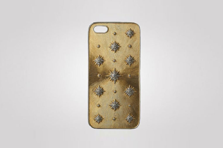 1. Buccellati-iPhone-Case-1-e1396045070935