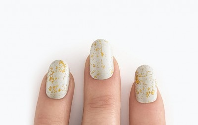 1.1_MINE-Luxury-Nail-Lacquer