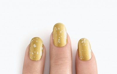 1.2_MINE-Luxury-Nail-Lacquer