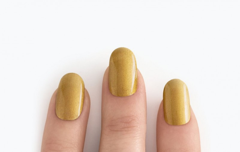 1_MINE-Luxury-Nail-Lacquer