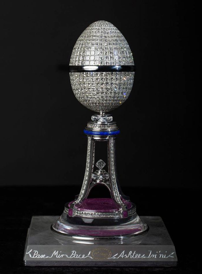 1_Mirage-Diamond-Easter-Egg-1
