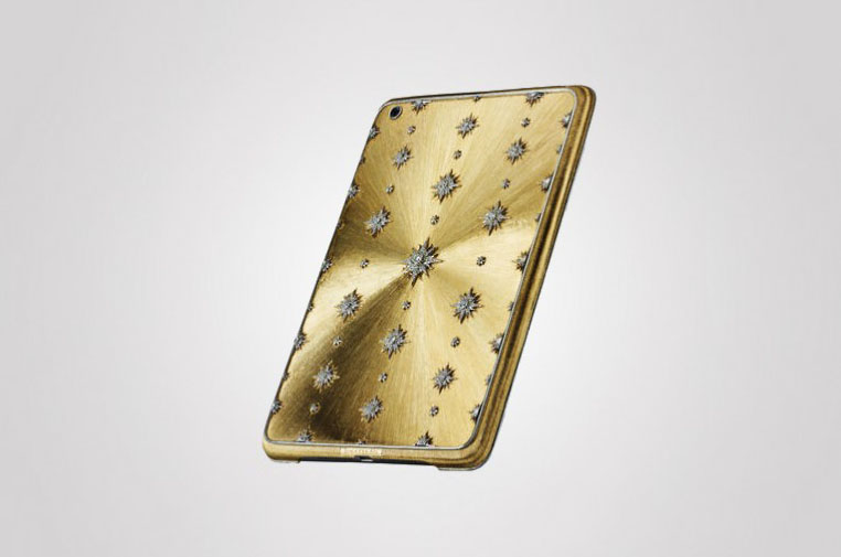 2. Buccellati-iPad-Case-1