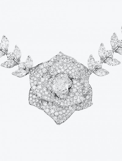 2_Piaget-Rose-Passion-Jewelry-Collection