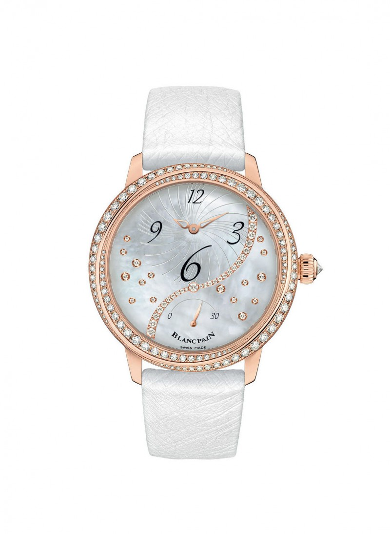 2_blancpain-womens-watch-5