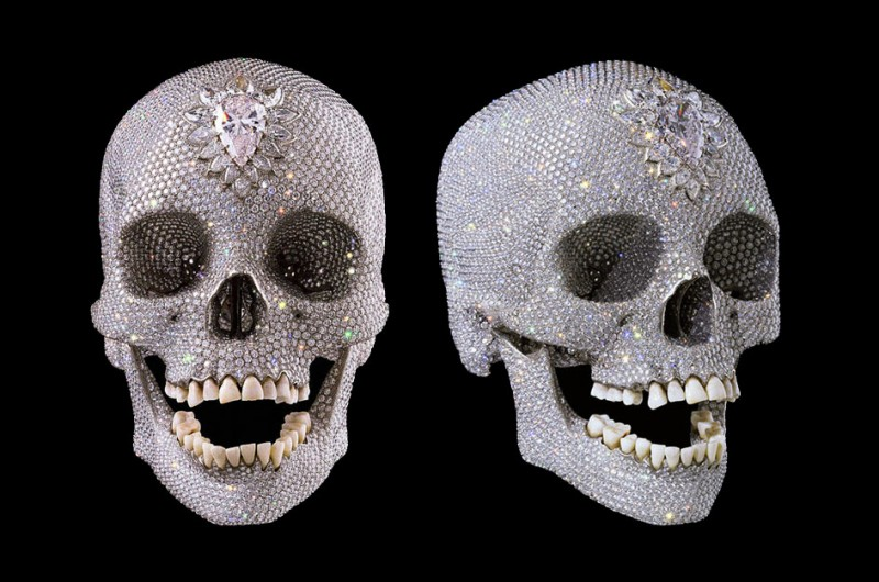 2_damien_hirst_for_the_love_of_god