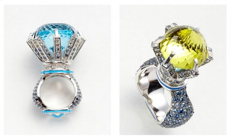 3_Atelier-Swarovski-Matthew-Campbell-Laurenza-Jeweled-Garden-8