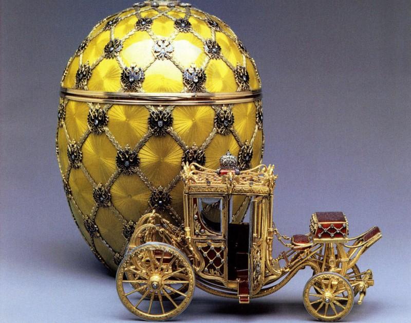 3_Faberge-Eggs-1-e1385611824228
