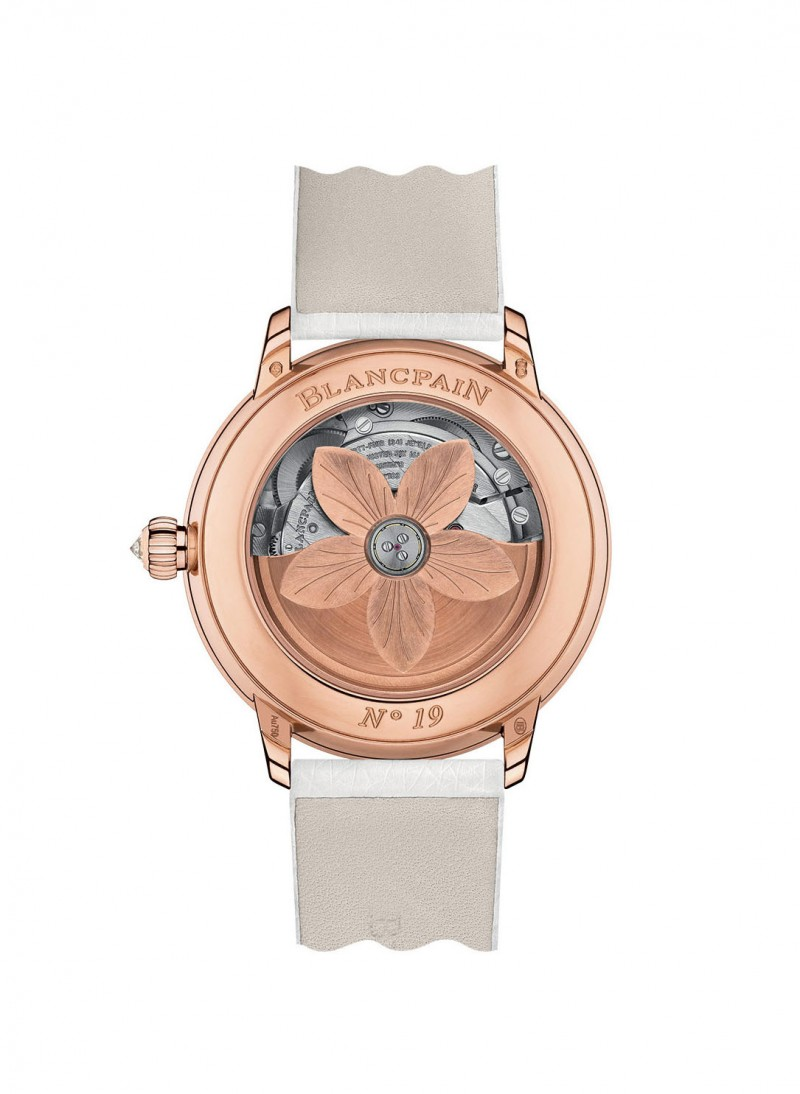 3_blancpain-womens-watch-5