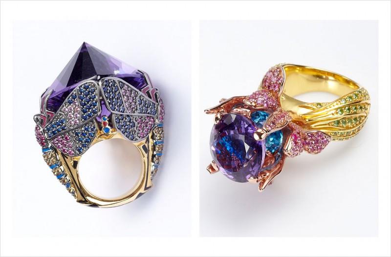 4_Swarovski-Fine-Jewelry-2-e1397581626539