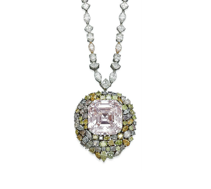 4_pink-diamond-necklace-leviev-Christies-Geneva-May-2014-results