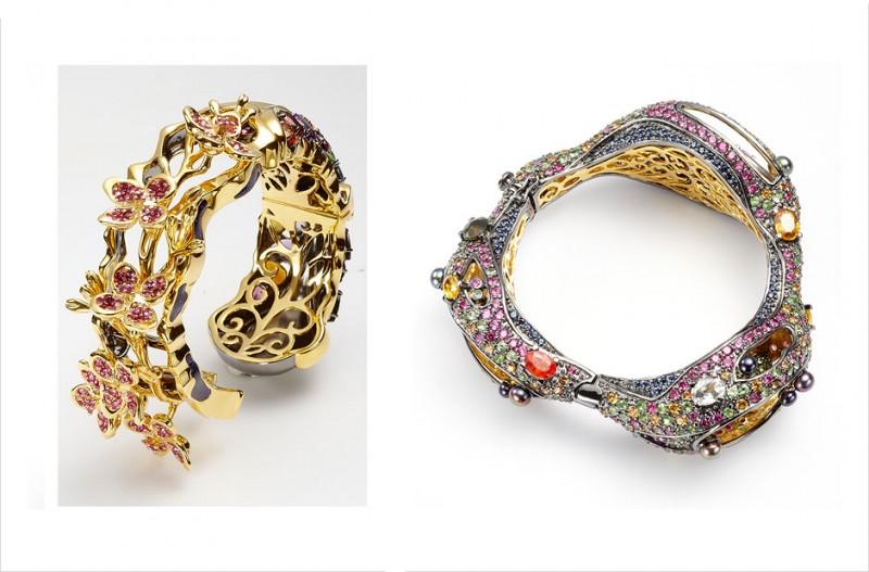 5_Swarovski-Fine-Jewelry-8-e1397581690544