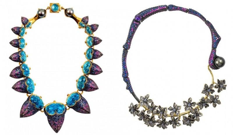 6_Atelier-Swarovski-Matthew-Campbell-Laurenza-Jeweled-Garden-10