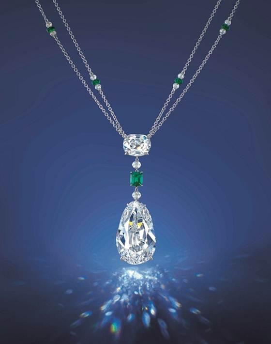 Anthony-20140513_Eye-of-Golconda-diamond