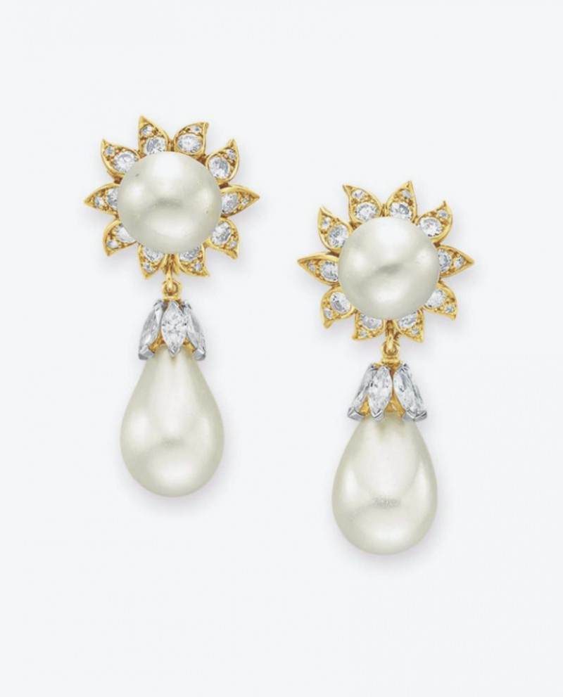 david-webbs-drop-pearl-earrings