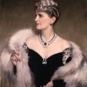 Один из крупнейших коллекционеров Cartier открывает собственную выставку
