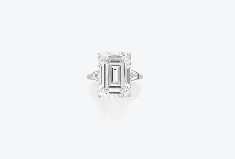 1_Anello-_diamanti_platino