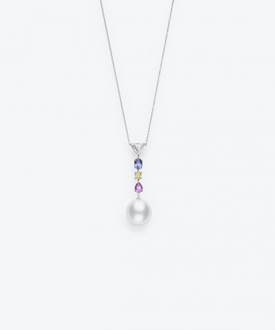 2_Mikimoto Color Prestige collection