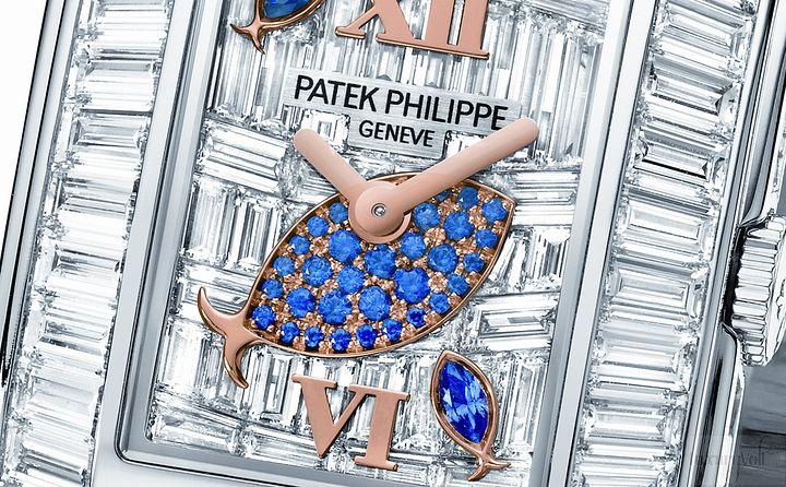 2_PATEK-PHILIPPE-DIAMOND-WATCH-AQUATIC-LIFE
