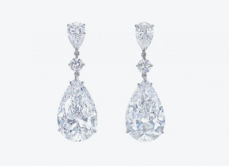 2_diamond earrings