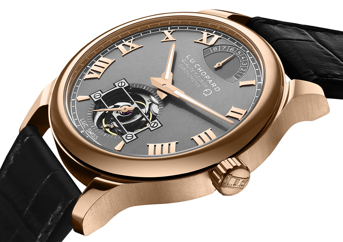 10 of the most expensive watches in the world kashagan today 10 of the most expensive watches in the world