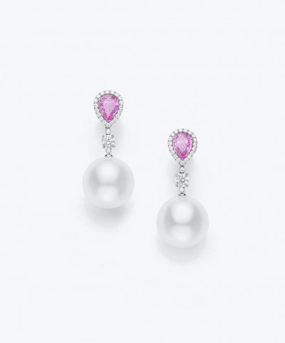 3_Mikimoto Color Prestige collection.