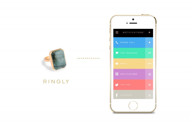 3_ringlyapp-connect-2