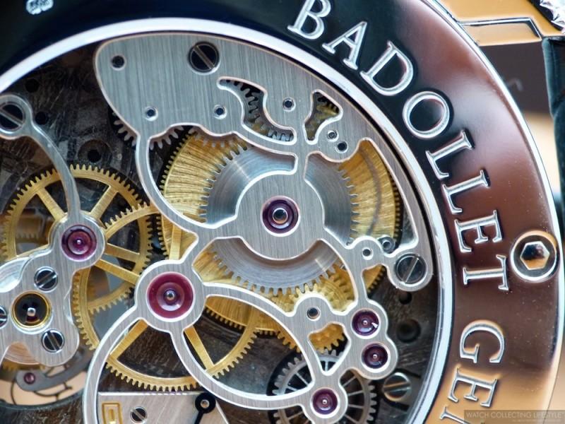 4_Badollet-Tourbillon-Stellaire-Exceptionnelle