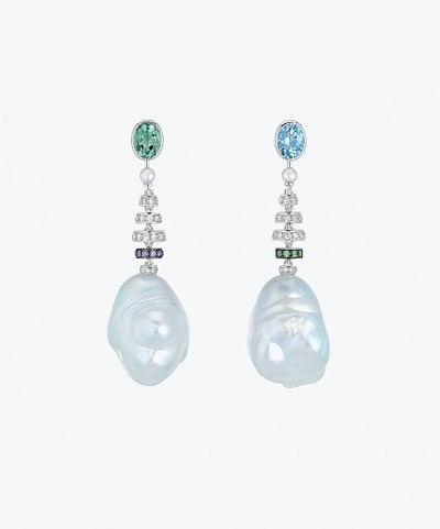 8.1_Chanel Perles Baroques