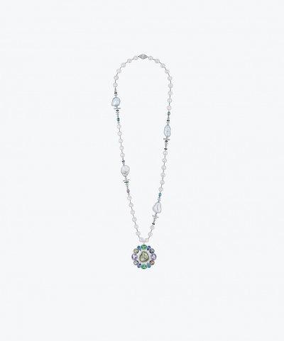 8_Chanel Perles Baroque