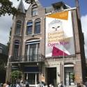 Амстердамский музей рассказывает историю бриллиантов