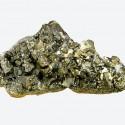 Что такое капельное серебро или марказит
