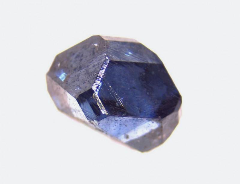 1_memorial-diamond-2