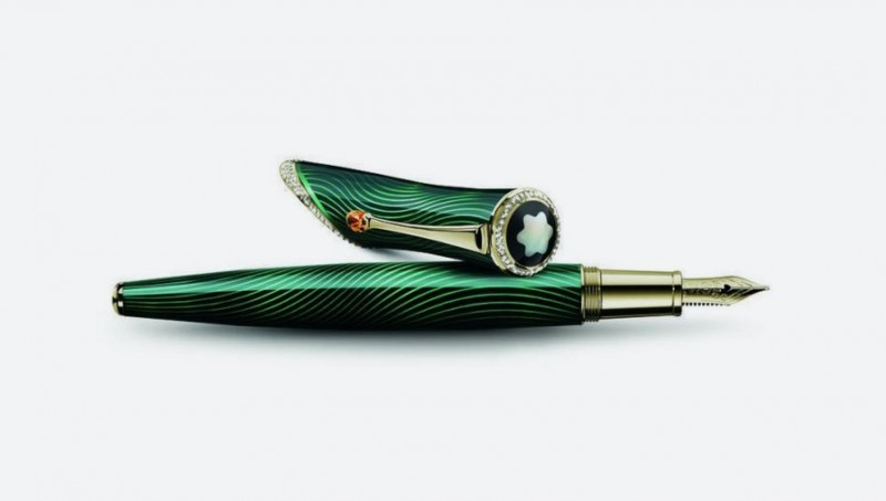 2_Montblanc-Rita-Hayworth-Limited-Edition