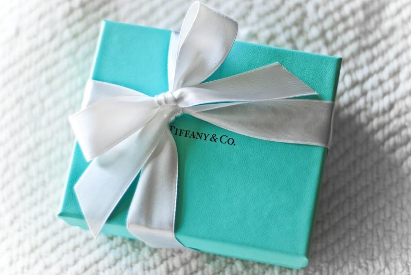 2_Tiffany