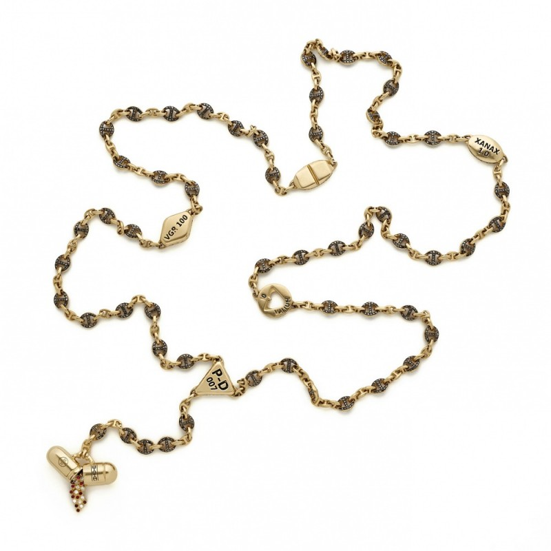 2_yellow_gold_rosary_01