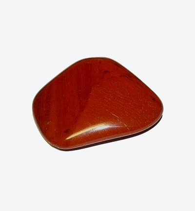 Красная яшма