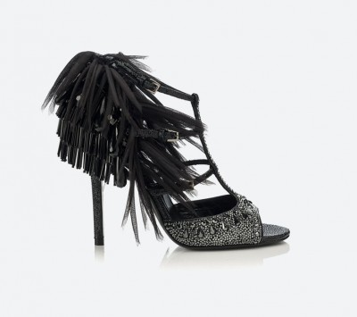 3_jimmy-choo-vices-collection