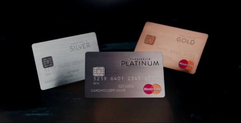 5_pure-solid-mastercard