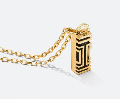 1_FitBit Necklace