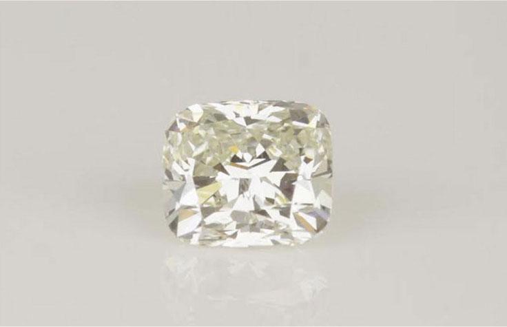 1_diamond_3000460b