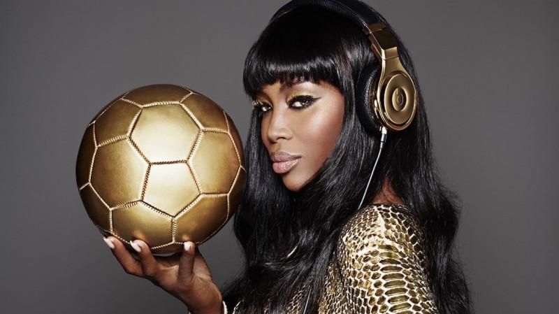 2_Beats-x-Naomi-Campbell-gold-allemagne-Coupe-du-Monde-2014-1170x658